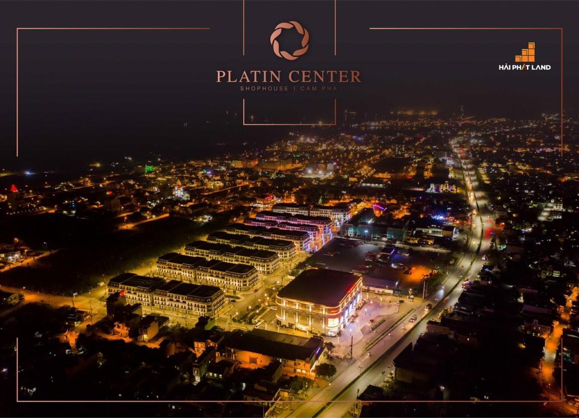 mat-bang-duan-platin-center