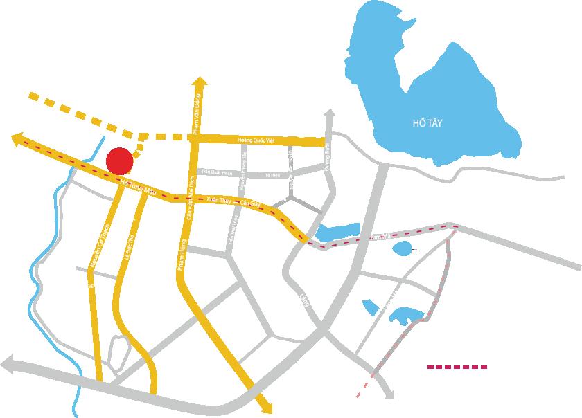 tong-quan-map