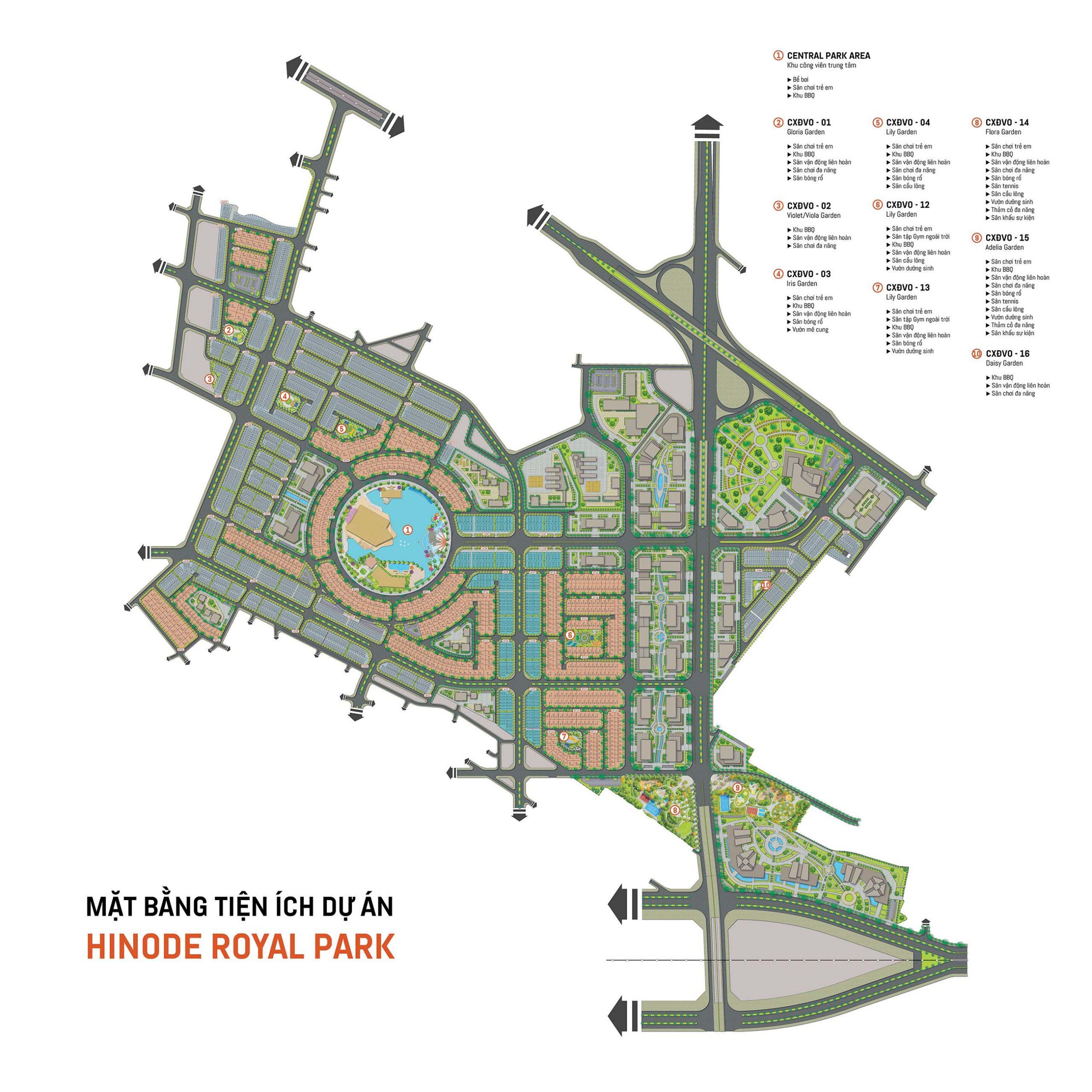 mat-bang-phan-lo-hidone-royal-park
