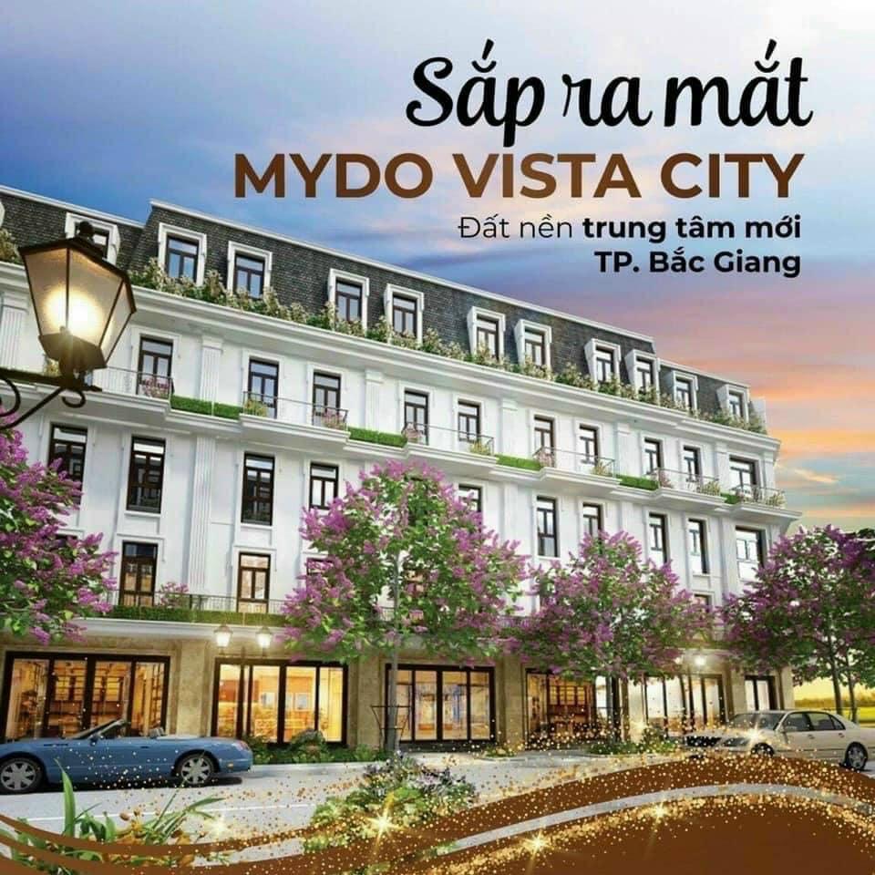 my-do-vista-city-bac-giang