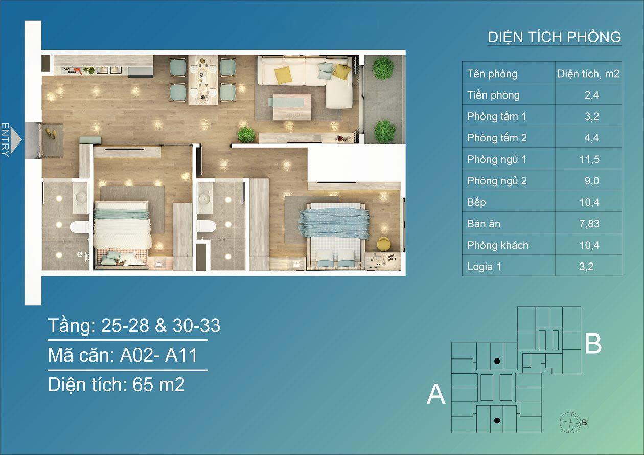 can-01-bid-residence