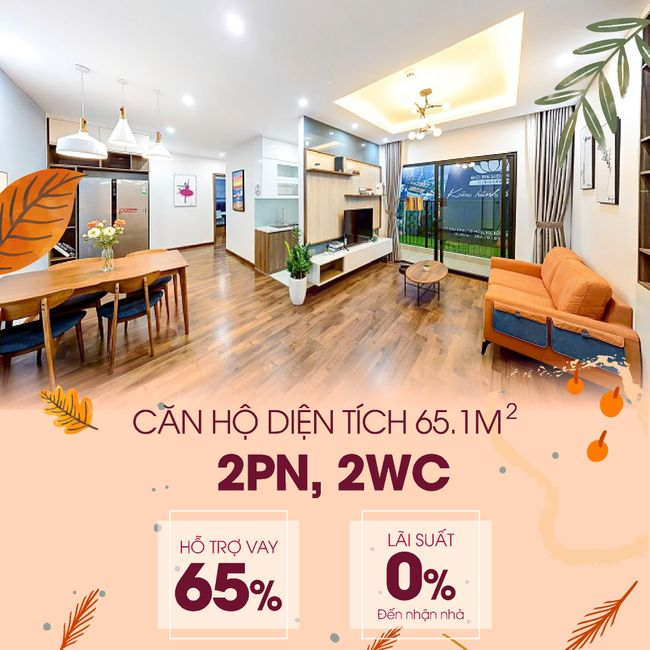 chinh-sach-bid-residence