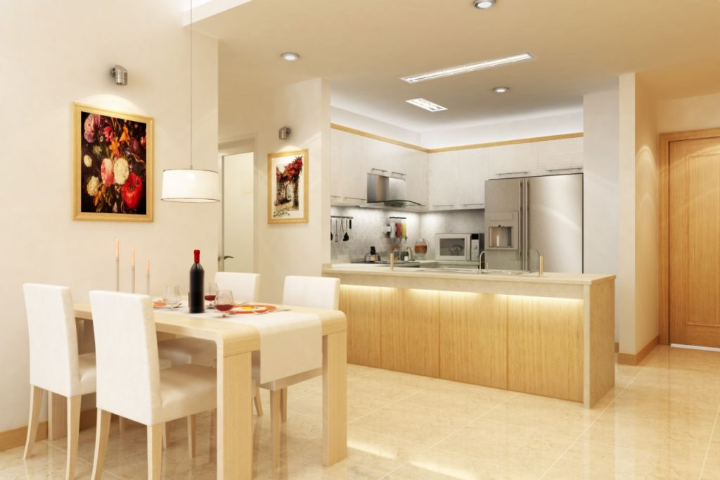 noi-that-can-ho-bid-residence-vankhe (4)