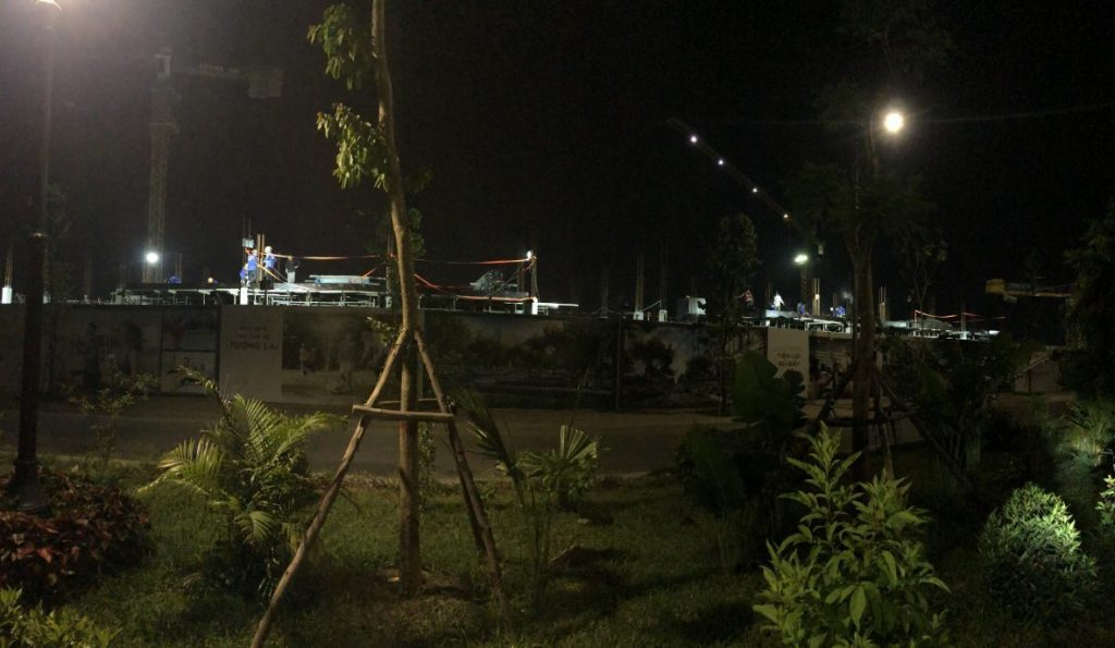 thuc-te-hinode-royal-park