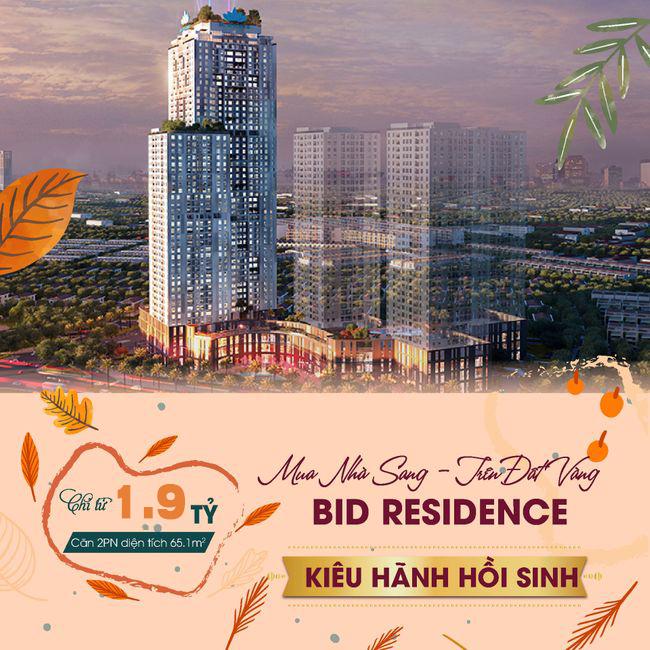 banner-bid-residence-ha-dong1