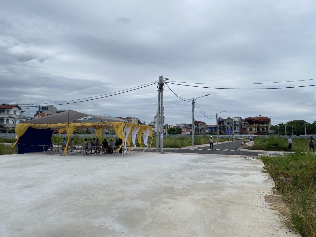 hinh-anh-thuc-te-du-an-son-dong-center (7)