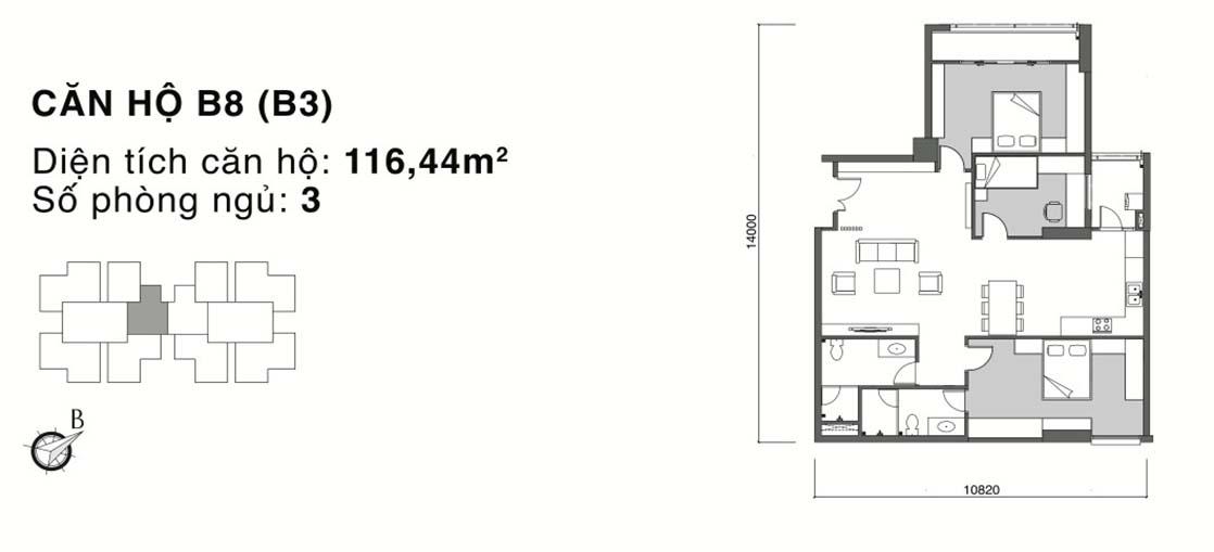 can-ho-116m2-udic-westlake