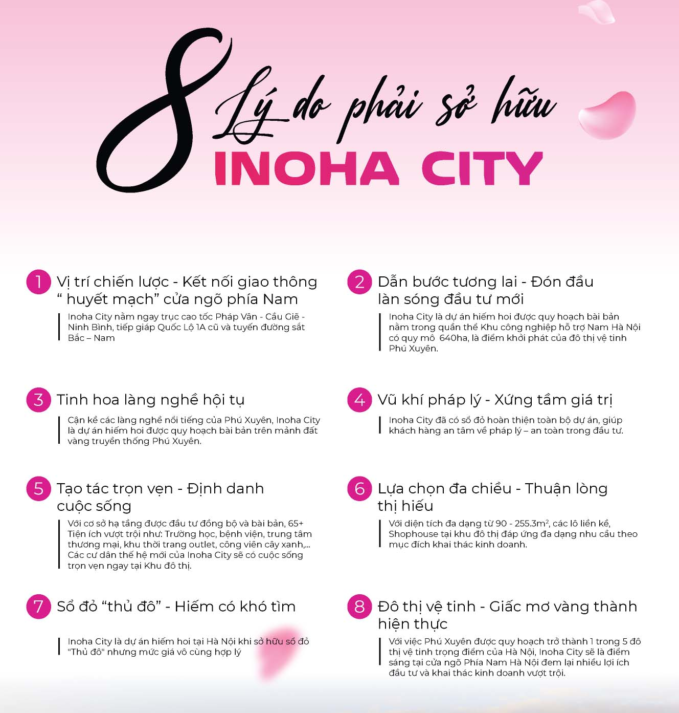 ly-do-mua-inoha-city